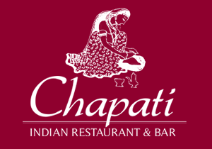 Chapati Indian Restaurant - Henderson