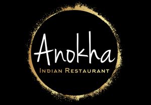 Anokha Indian Restaurant