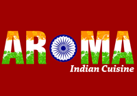 Aroma Indian Cuisine Newmarket