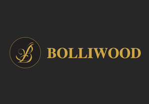 Bolliwood Indian Restaurant Orewa
