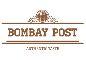 Bombay Post Unsworth Heights