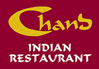 Chand Indian Restaurant Torbay