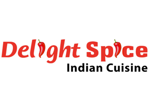 Delight Spice Indian Cuisine