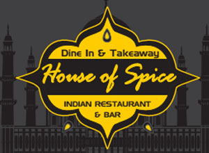 House of Spice Bethlehem