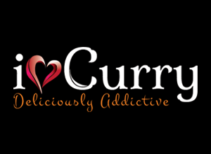 iCurry Indian Restaurant