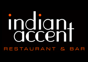 Indian Accent Botany