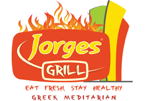 Jorges Grill Henderson