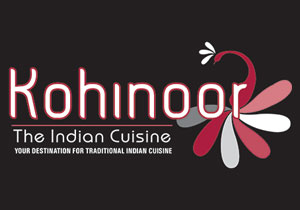 Kohinoor Indian Restaurant