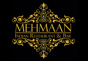 Mehmaan Indian Restaurant