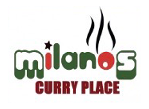 Milanos Curry Place