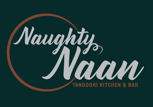Naughty Naan Tandoori Kitchen