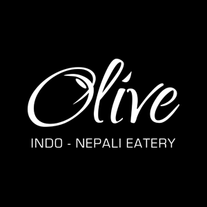 Olive Indo-Nepali Eatery New Lynn