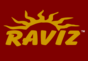 Raviz Indian Cuisine Murrays Bay