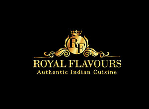 Royal Flavours Indian Restaurant