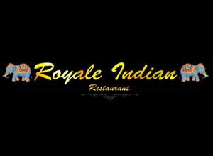 Royale Indian Restaurant