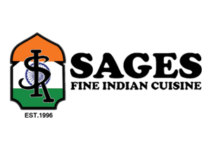 Sages Indian Restaurant
