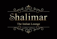 Shalimar - The Indian Lounge