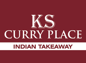 KS Curry Place Birkenhead