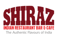 Shiraz Indian Restaurant Dargaville