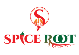 Spice Root