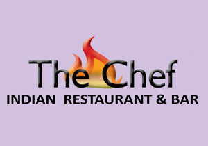 The Chef Restaurant