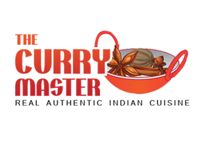 The Curry Master