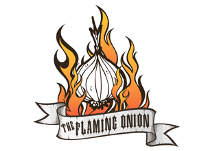 The Flaming Onion - Browns Bay