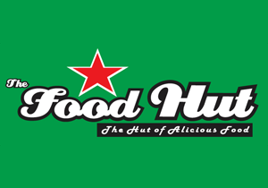 The Food Hut