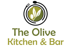 The Olive Kitchen