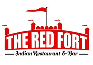 The Red Fort Indian Restaurant