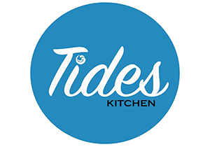 Tides Kitchen Torbay