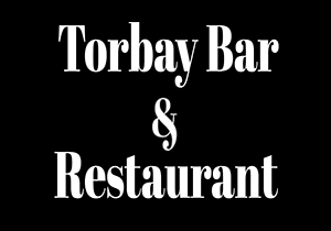 Torbay Bar and Restaurant