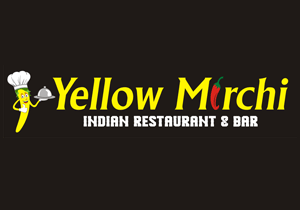 Yellow Mirchi Indian Restaurant